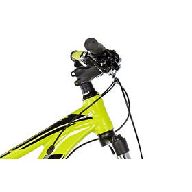 "ORBEA MX XS 60 - VTT Enfant - 27,5"" vert/noir"